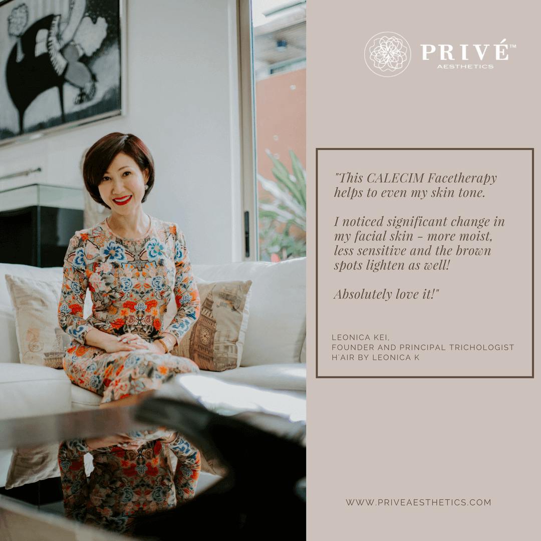 Privé-Aesthetics_-As-Recommended-By-LEONICA-1